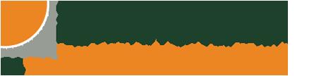 saudi-solar-logo
